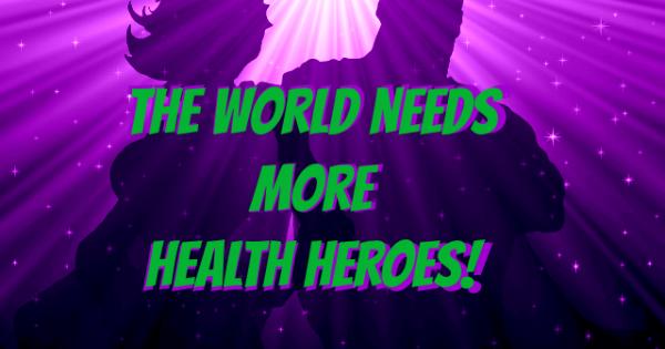 health_heroes_needed
