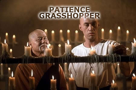patience_grasshopper_pic